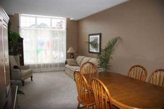 Photo 9: 6 Blaketon Court in Brampton: House (2-Storey) for sale (W24: BRAMPTON)  : MLS®# W1346889
