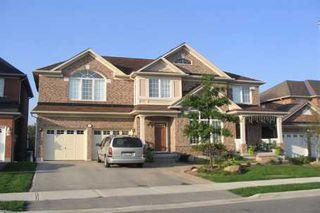 Photo 1: 6 Blaketon Court in Brampton: House (2-Storey) for sale (W24: BRAMPTON)  : MLS®# W1346889