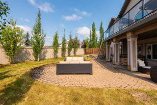 Photo 7: 6449 SANDIN Crescent in Edmonton: Zone 14 House for sale : MLS®# E4166742