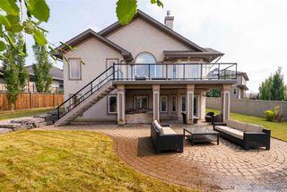 Photo 6: 6449 SANDIN Crescent in Edmonton: Zone 14 House for sale : MLS®# E4166742