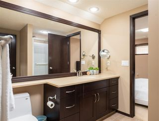 Photo 28: 6449 SANDIN Crescent in Edmonton: Zone 14 House for sale : MLS®# E4166742