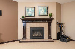 Photo 24: 6449 SANDIN Crescent in Edmonton: Zone 14 House for sale : MLS®# E4166742