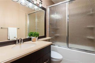 Photo 26: 6449 SANDIN Crescent in Edmonton: Zone 14 House for sale : MLS®# E4166742