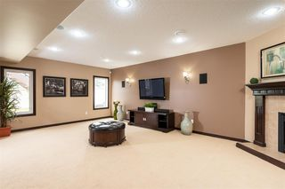 Photo 23: 6449 SANDIN Crescent in Edmonton: Zone 14 House for sale : MLS®# E4166742