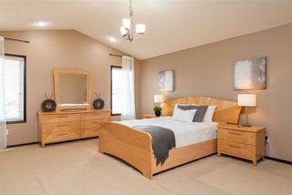 Photo 17: 6449 SANDIN Crescent in Edmonton: Zone 14 House for sale : MLS®# E4166742