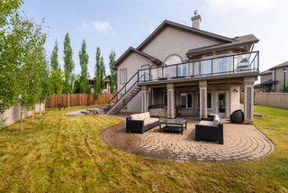 Photo 5: 6449 SANDIN Crescent in Edmonton: Zone 14 House for sale : MLS®# E4166742