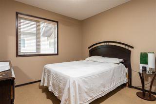 Photo 20: 6449 SANDIN Crescent in Edmonton: Zone 14 House for sale : MLS®# E4166742