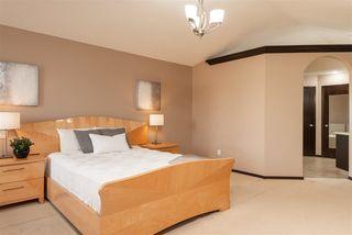 Photo 18: 6449 SANDIN Crescent in Edmonton: Zone 14 House for sale : MLS®# E4166742