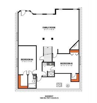 Photo 29: 6449 SANDIN Crescent in Edmonton: Zone 14 House for sale : MLS®# E4166742