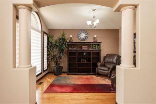 Photo 10: 6449 SANDIN Crescent in Edmonton: Zone 14 House for sale : MLS®# E4166742