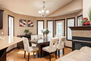 Photo 16: 6449 SANDIN Crescent in Edmonton: Zone 14 House for sale : MLS®# E4166742