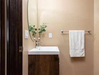 Photo 21: 6449 SANDIN Crescent in Edmonton: Zone 14 House for sale : MLS®# E4166742
