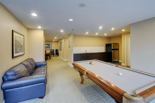 """Photo 20: 1804 610 VICTORIA Street in New Westminster: Downtown NW Condo for sale in """"The Point"""" : MLS®# R2398304"""