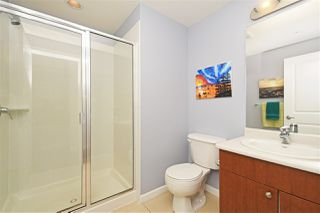 """Photo 15: 1804 610 VICTORIA Street in New Westminster: Downtown NW Condo for sale in """"The Point"""" : MLS®# R2398304"""