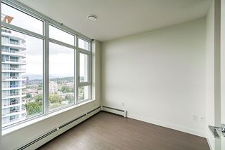 "Photo 6: 2003 13308 CENTRAL Avenue in Surrey: Whalley Condo for sale in ""Evolve"" (North Surrey)  : MLS®# R2401991"