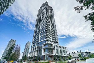 "Photo 15: 2003 13308 CENTRAL Avenue in Surrey: Whalley Condo for sale in ""Evolve"" (North Surrey)  : MLS®# R2401991"