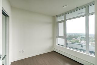 "Photo 5: 2003 13308 CENTRAL Avenue in Surrey: Whalley Condo for sale in ""Evolve"" (North Surrey)  : MLS®# R2401991"
