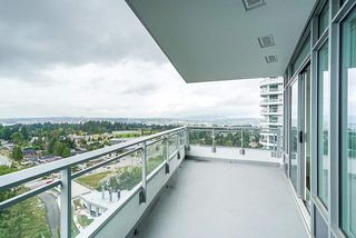 "Photo 11: 2003 13308 CENTRAL Avenue in Surrey: Whalley Condo for sale in ""Evolve"" (North Surrey)  : MLS®# R2401991"