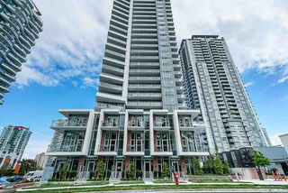 "Photo 16: 2003 13308 CENTRAL Avenue in Surrey: Whalley Condo for sale in ""Evolve"" (North Surrey)  : MLS®# R2401991"