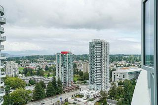 "Photo 12: 2003 13308 CENTRAL Avenue in Surrey: Whalley Condo for sale in ""Evolve"" (North Surrey)  : MLS®# R2401991"