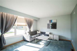Photo 2: 123 Cameo Crescent in Winnipeg: North Kildonan Residential for sale (3F)  : MLS®# 1927703