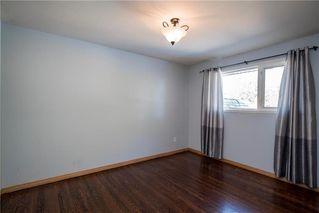Photo 8: 123 Cameo Crescent in Winnipeg: North Kildonan Residential for sale (3F)  : MLS®# 1927703