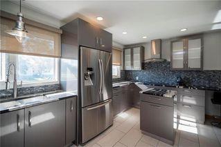 Photo 4: 123 Cameo Crescent in Winnipeg: North Kildonan Residential for sale (3F)  : MLS®# 1927703