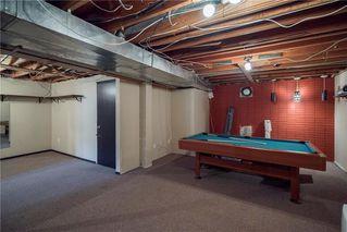 Photo 12: 123 Cameo Crescent in Winnipeg: North Kildonan Residential for sale (3F)  : MLS®# 1927703