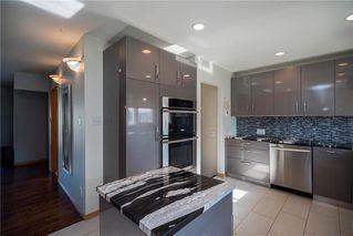 Photo 6: 123 Cameo Crescent in Winnipeg: North Kildonan Residential for sale (3F)  : MLS®# 1927703