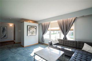 Photo 3: 123 Cameo Crescent in Winnipeg: North Kildonan Residential for sale (3F)  : MLS®# 1927703