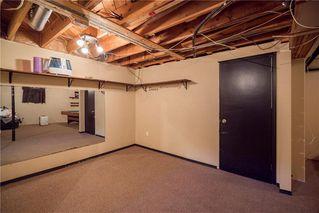 Photo 13: 123 Cameo Crescent in Winnipeg: North Kildonan Residential for sale (3F)  : MLS®# 1927703