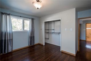 Photo 9: 123 Cameo Crescent in Winnipeg: North Kildonan Residential for sale (3F)  : MLS®# 1927703