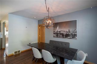 Photo 7: 123 Cameo Crescent in Winnipeg: North Kildonan Residential for sale (3F)  : MLS®# 1927703