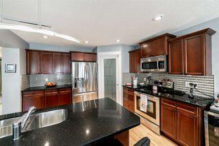 Photo 10: 9520 103 Avenue: Morinville House for sale : MLS®# E4175915