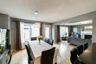 Photo 8: 9520 103 Avenue: Morinville House for sale : MLS®# E4175915