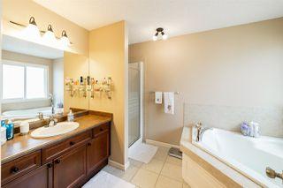 Photo 18: 9520 103 Avenue: Morinville House for sale : MLS®# E4175915