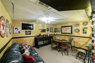 Photo 23: 9520 103 Avenue: Morinville House for sale : MLS®# E4175915