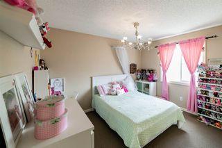 Photo 20: 9520 103 Avenue: Morinville House for sale : MLS®# E4175915