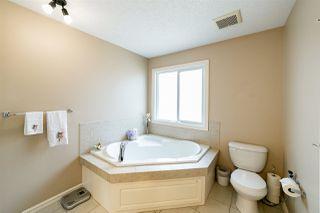 Photo 19: 9520 103 Avenue: Morinville House for sale : MLS®# E4175915