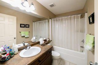 Photo 22: 9520 103 Avenue: Morinville House for sale : MLS®# E4175915