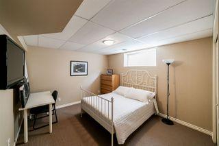 Photo 26: 9520 103 Avenue: Morinville House for sale : MLS®# E4175915