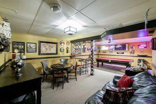 Photo 24: 9520 103 Avenue: Morinville House for sale : MLS®# E4175915