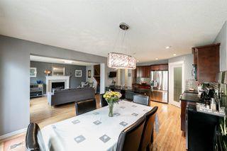 Photo 7: 9520 103 Avenue: Morinville House for sale : MLS®# E4175915