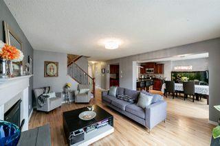 Photo 6: 9520 103 Avenue: Morinville House for sale : MLS®# E4175915