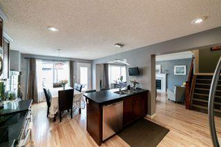Photo 9: 9520 103 Avenue: Morinville House for sale : MLS®# E4175915