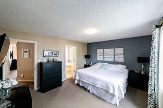 Photo 17: 9520 103 Avenue: Morinville House for sale : MLS®# E4175915