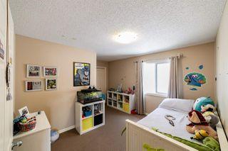 Photo 21: 9520 103 Avenue: Morinville House for sale : MLS®# E4175915