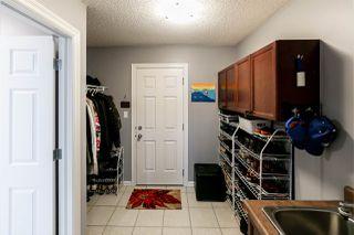 Photo 15: 9520 103 Avenue: Morinville House for sale : MLS®# E4175915