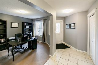 Photo 2: 9520 103 Avenue: Morinville House for sale : MLS®# E4175915