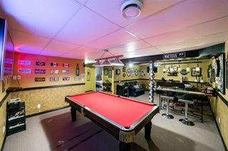 Photo 25: 9520 103 Avenue: Morinville House for sale : MLS®# E4175915